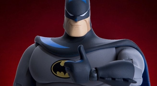 batman-the-animated-series-figure-top