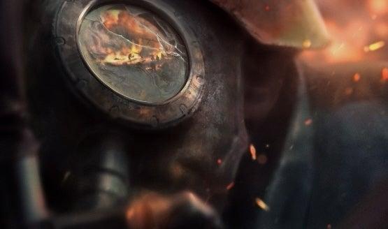 battlefield-1-apocalypse-1085467