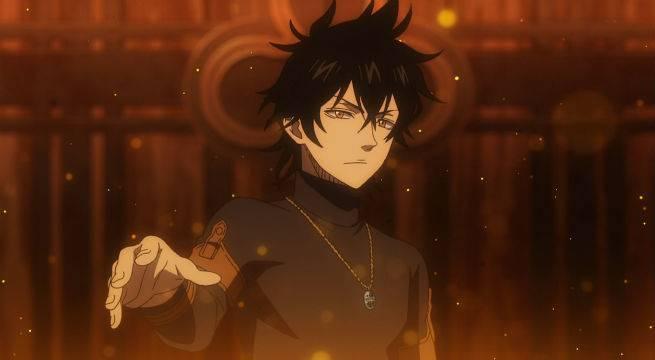 black-clover-yuno
