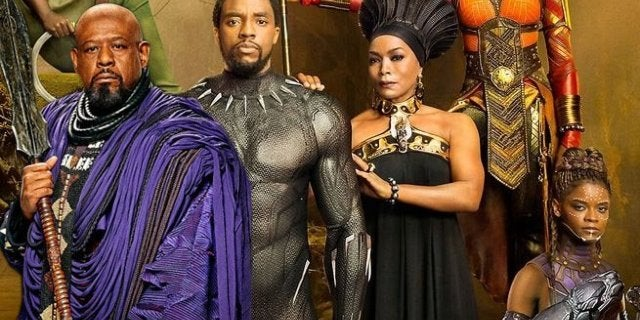 Black_Panther_Cast