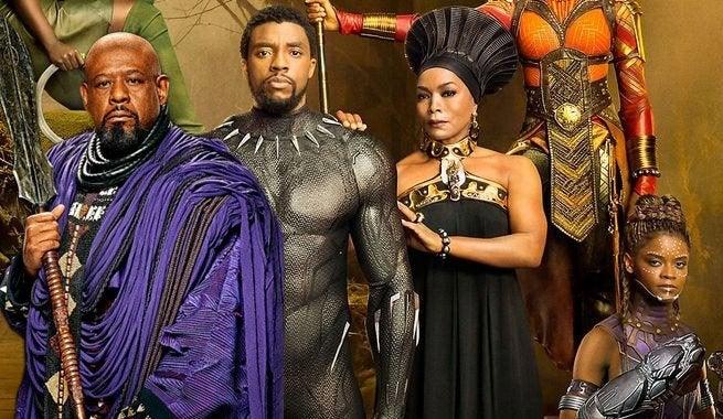 Black_Panther_Cast