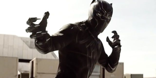 black-panther-civil-war-1009545-1280x0