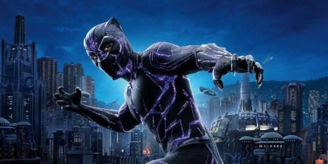 black-panther-critics-trailer