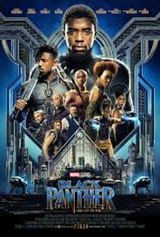 black_panther_default4