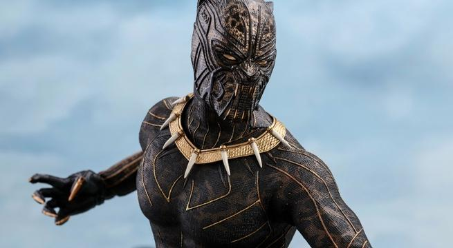 black-panther-erik-killmonger-hot-toys