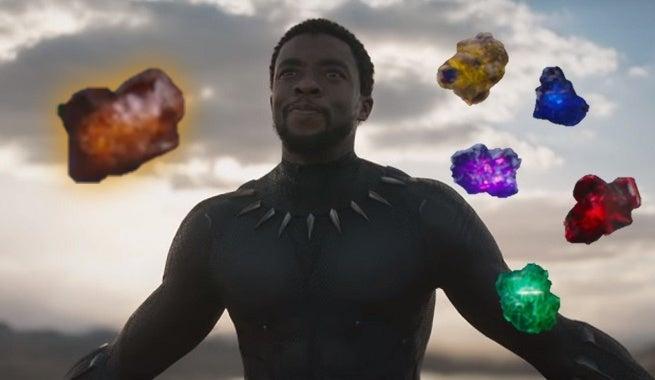 Black_Panther_Infinity_Stones