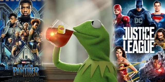 black-panther-justice-league-shade-rick-famuyiwa