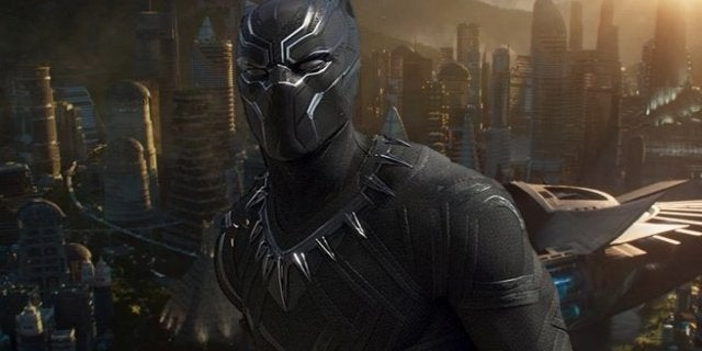 black-panther-king-arrives-trailer