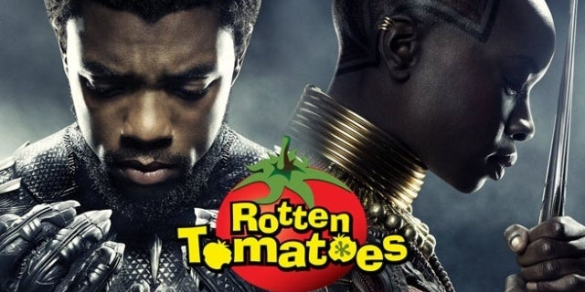 Black-Panther-Rotten-Tomatoes