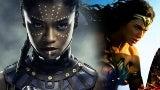 Black-Panther-Shuri-Wonder-Woman