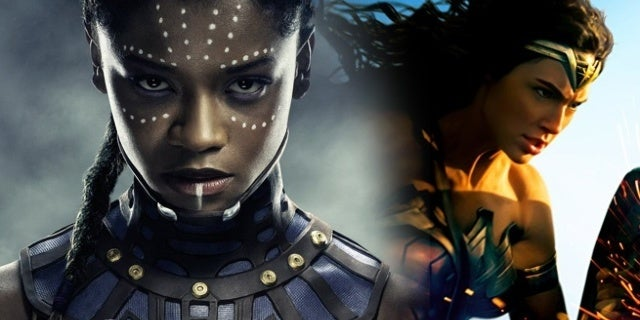 Black-Panther-Shuri-Wonder-Woman