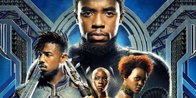 black-panther-spoiler-erik-killmonger-death-ryan-coogler