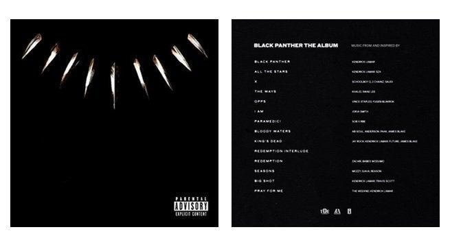 black-panther-the-album