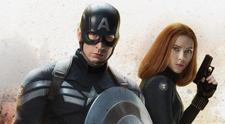 black-widow-solo-movie-chris-evans-confirmed