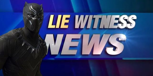 BlackPanther-LieWitnessNews