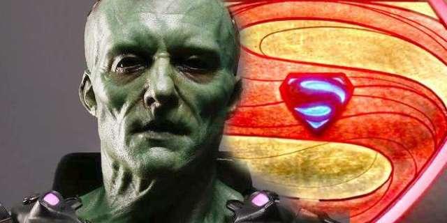 brainiac-krypton-syfy-superman