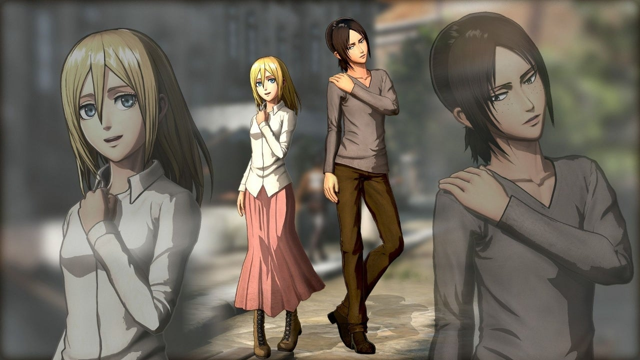 Christa-Ymir-Plain-Clothes