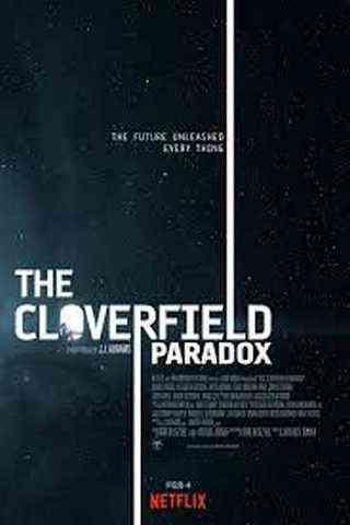 cloverfield_paradox_default