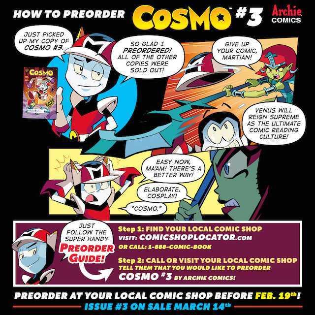 Cosmo_3_Preorder