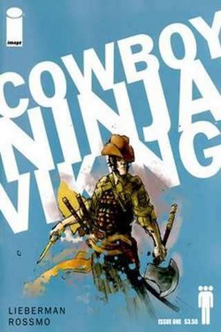 cowboy_ninja_viking_temp_default
