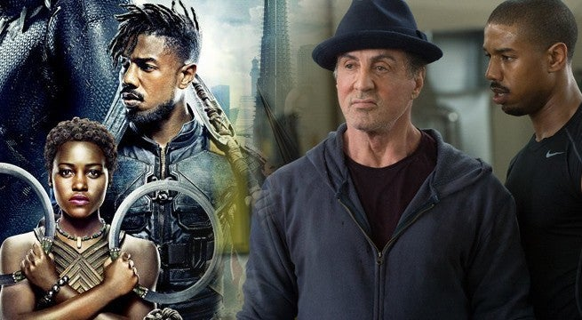 Creed-Black-Panther-Sly-Stallone-Congratulates