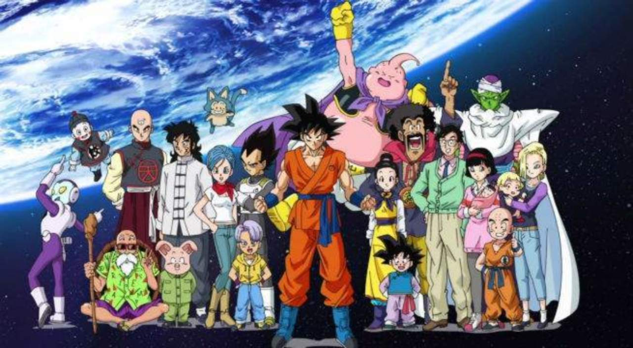This 'Dragon Ball Super' Ending Theory Is The One Fans Deserve