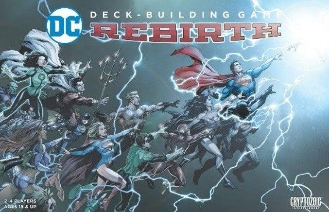 DC-Deck-Building-Game-Rebirth