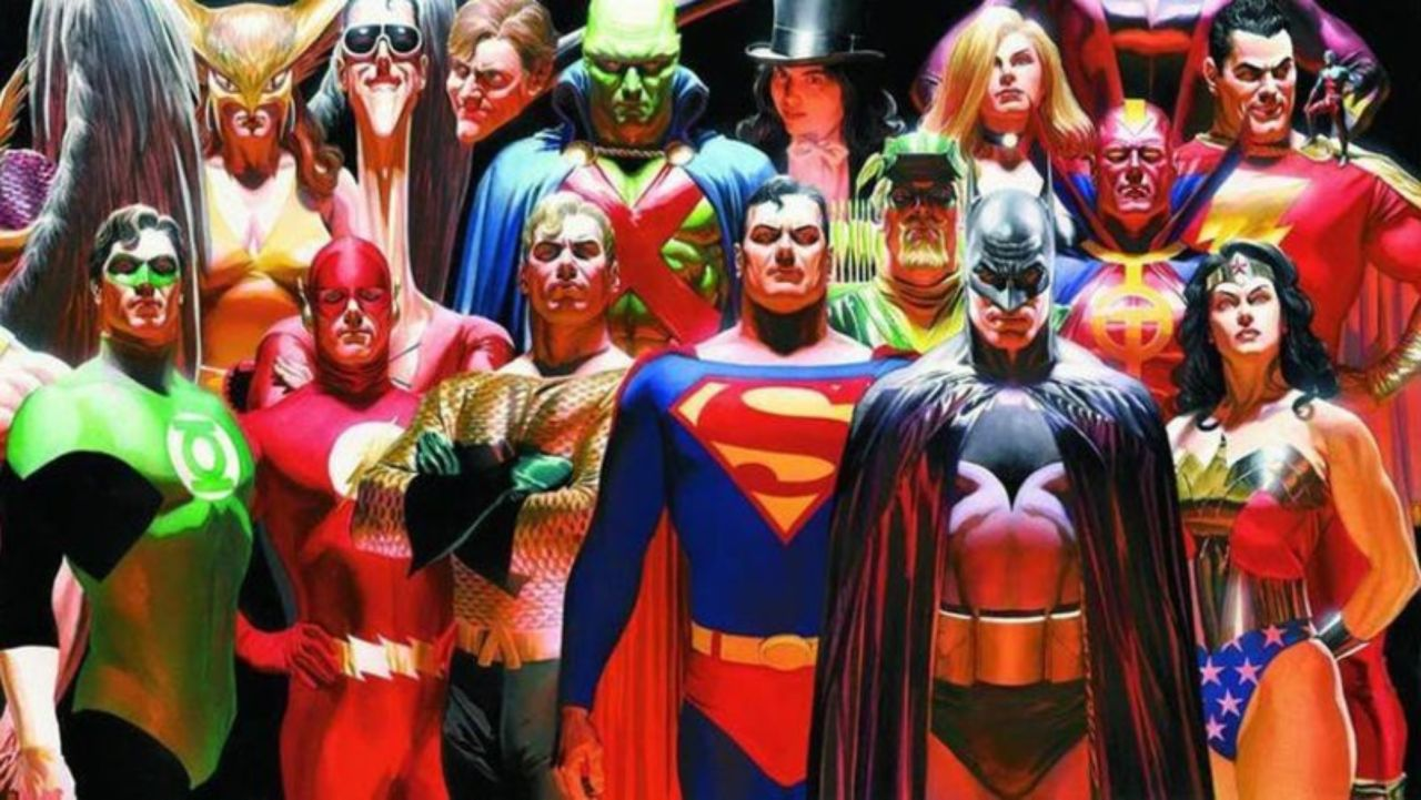 7 movies that can redeem the dc films universe
