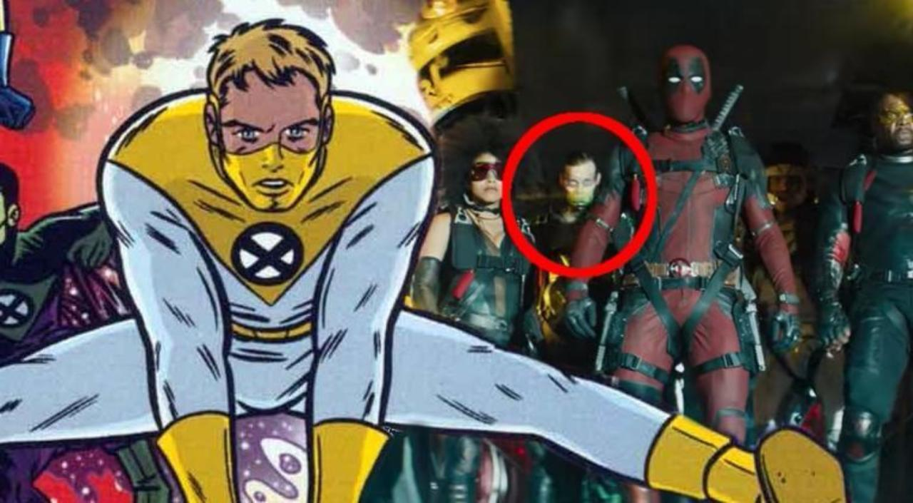 66e90561a4304  Deadpool 2   Is That Zeitgeist From X-Force