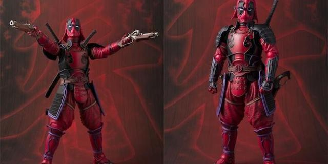 deadpool-marvel-manga-realization-figure