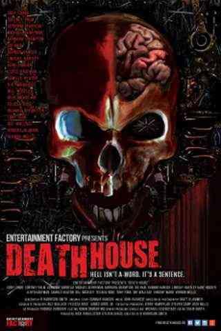 death_house_default