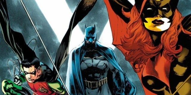Detective-Comics-981-Header