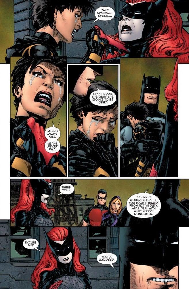 Detective-Comics-Batman-Civil-War-1