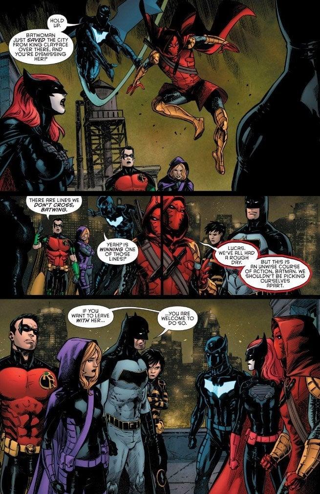Detective-Comics-Batman-Civil-War-2