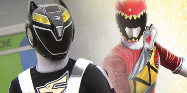 Dino-Charge-RPM-Power-Rangers-Shattered-Grid