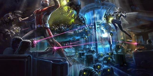disney-parks-marvel-rides-ant-man-avengers-guardians-of-the-galaxy