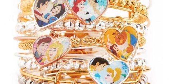 disney-princess-bangles-top