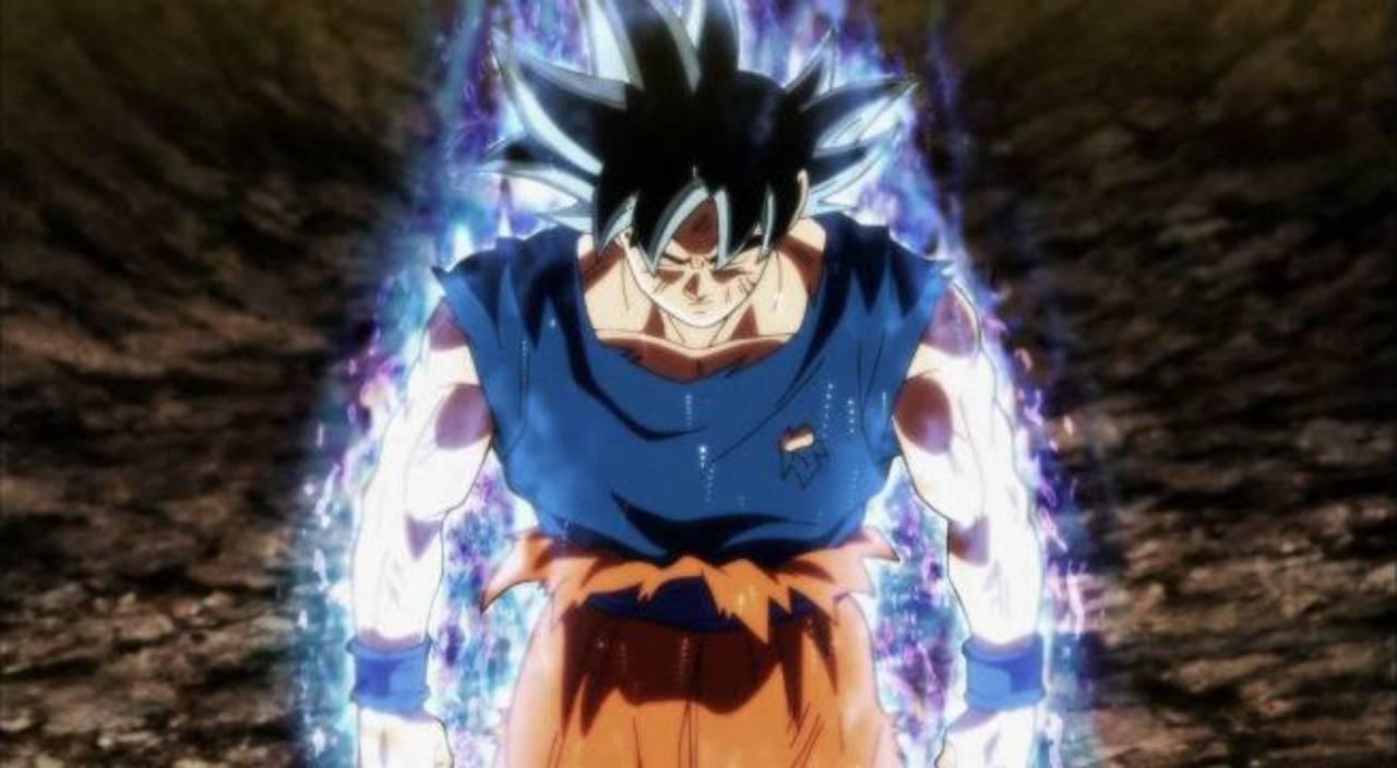 Dragon Ball Super' Finally Announces New Theme Songs Soundtrack