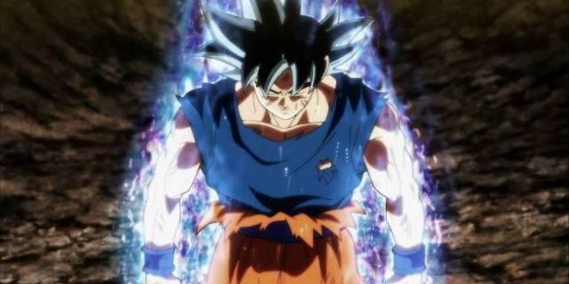 Dragon Ball Super Finally Announces New Theme Songs Soundtrack