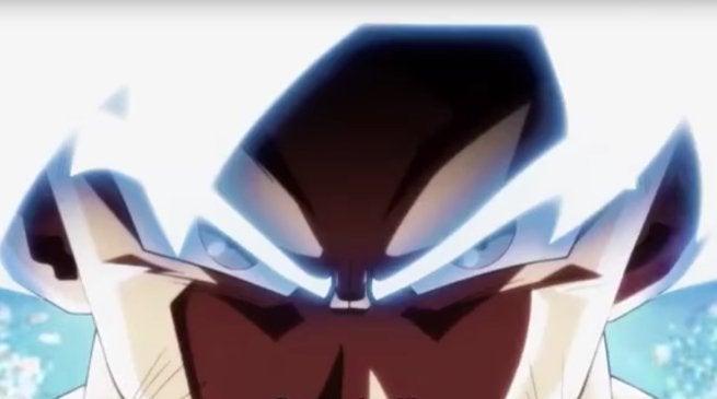 Dragon Ball Super Episode 129 Preview (English Sub)