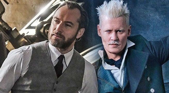 Fantastic-Beasts-Dumbledore-JK-Rowling
