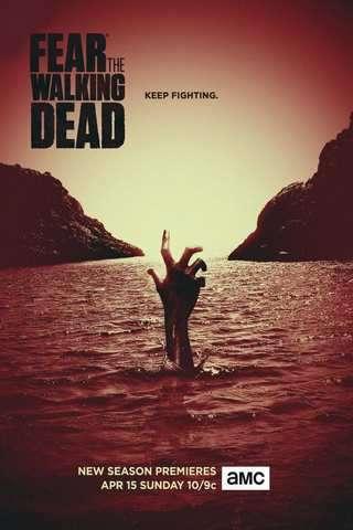 fear_the_walking_dead_s4_default