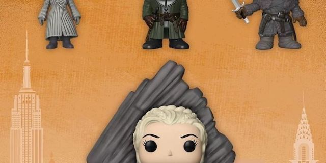 game-of-thrones-funko-pops