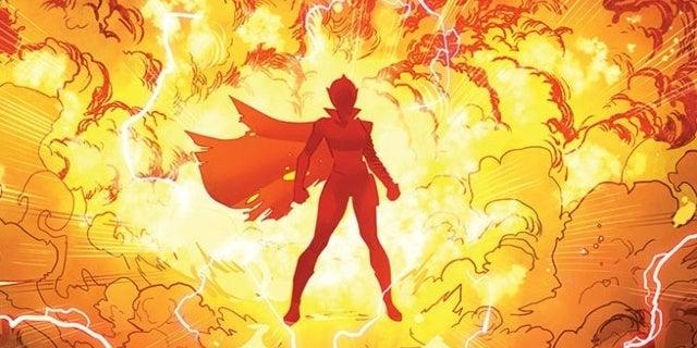 Go-Go-Power-Rangers-009-Header