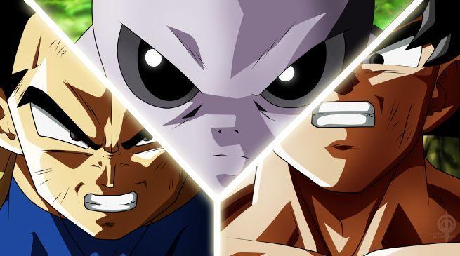 Goku and Vegeta vs Jiren_by_lucario_strike-dc081j2