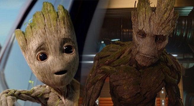 Groot-Death-Baby-Groot-Son