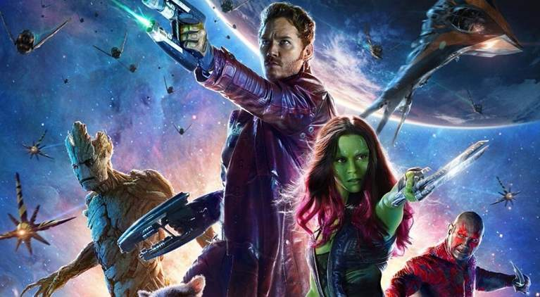 guardians-of-the-galaxy-james-gunn-pitch