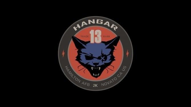 Hangar-13-ds1-670x377-constrain
