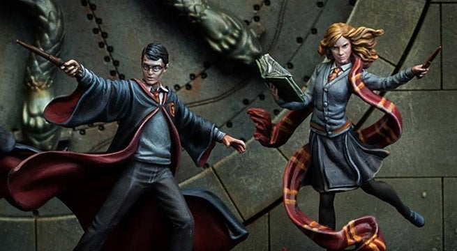 Harry-Potter-Adventure-Game-Header