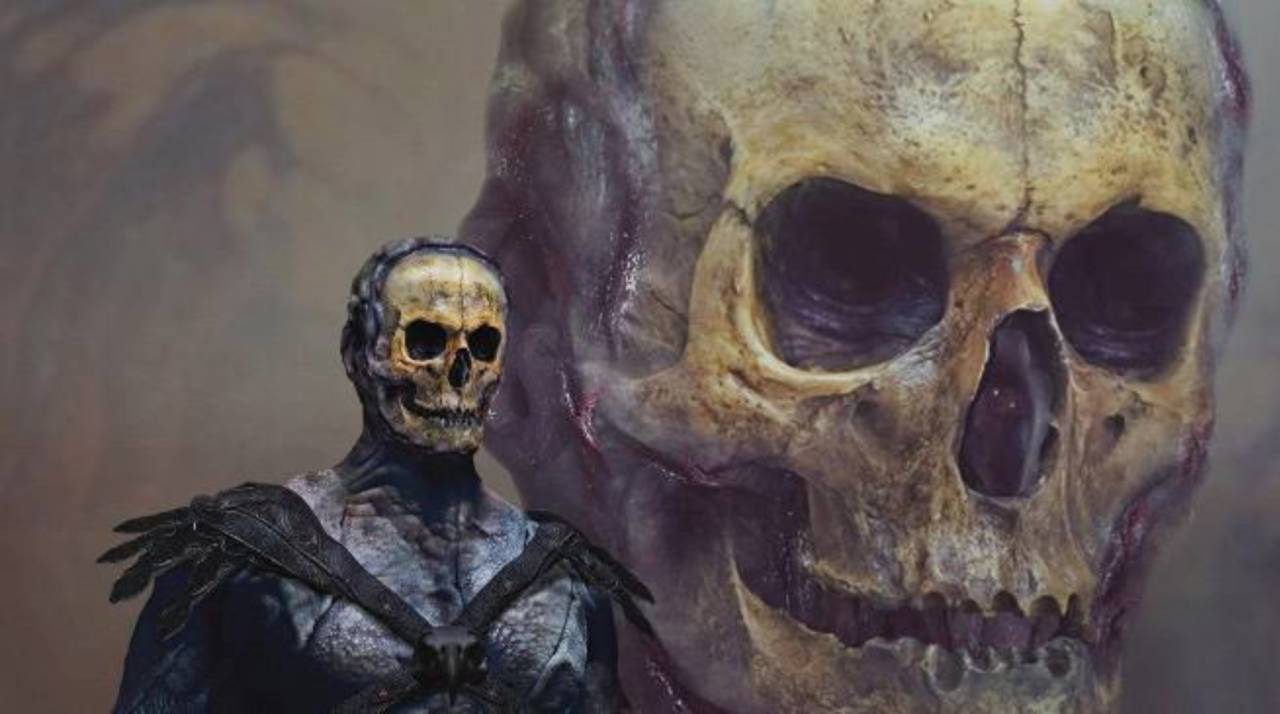 this masters of the universe concept art makes us wish this movie